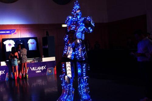 villamix-2019 (17)